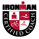 Ironman Certified